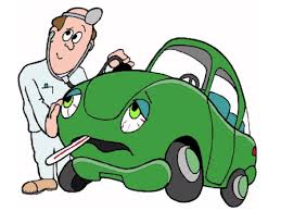 mobile car repair westminster