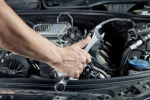 mobile mechanic Englewood